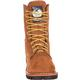 Georgia Boot Steel Toe GORE-TEX® Waterproof Insulated Logger Boot, , small