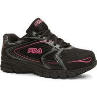 372ab69c70 Fila Safety Shoes - Lehigh Outfitters