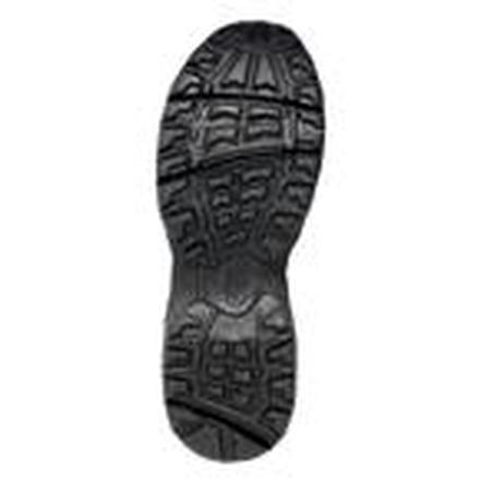 d32babb34eea1e Converse Composite Toe Static Dissipative LoCut Athletic
