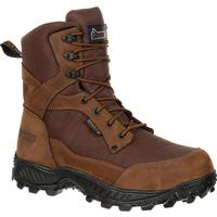3b73744398e Insulated Work Boots on Lehigh Outfitters