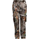 Rocky Maxprotect Level 3 Pant, , small
