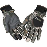 Rocky Venator Stratum Gloves, , medium