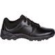 Rocky Elements of Service Public Service Shoe, , small