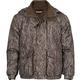 Rocky Waterfowl Waterproof Parka, , small