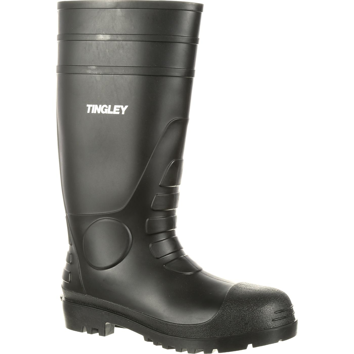 Rocky Boots - Outdoor & Work Boots. Shop all Rocky Boots safety and work boots for the toughest environments and terrains. Rocky Boots provides protection and comfort from strong, quality materials.