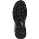 KEEN Utility® Pittsburgh Steel Toe Waterproof Work Hiker, , small