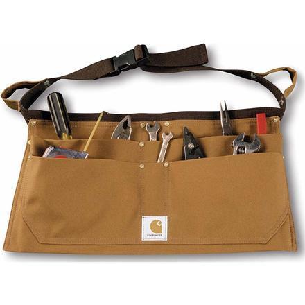 Carhartt Duck Nail Apron, , large
