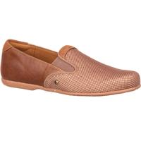 4Eursole Waltz Women's Latte Flat Sport Loafer, , medium