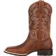 Durango Mustang Western Boot, , small
