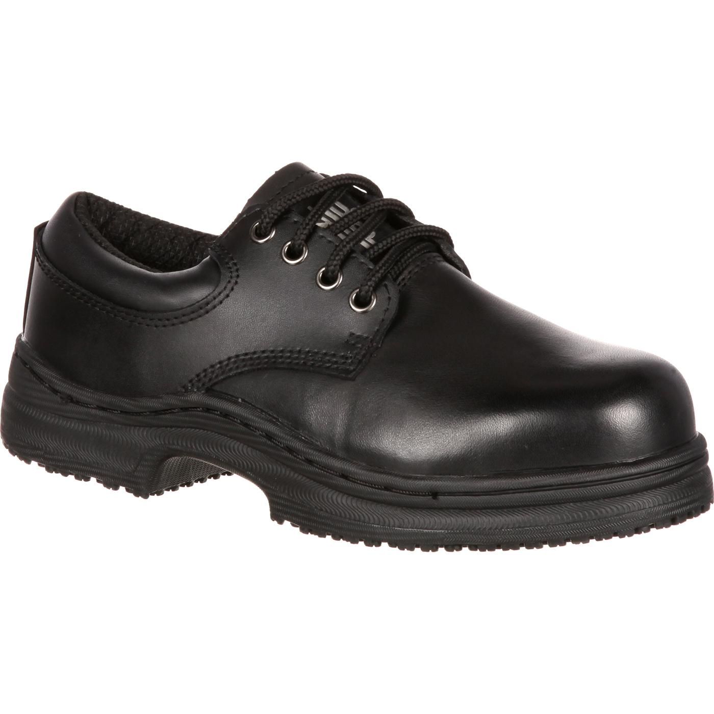 b890408995b Men's Work Footwear & Apparel   Lehigh Outfitters