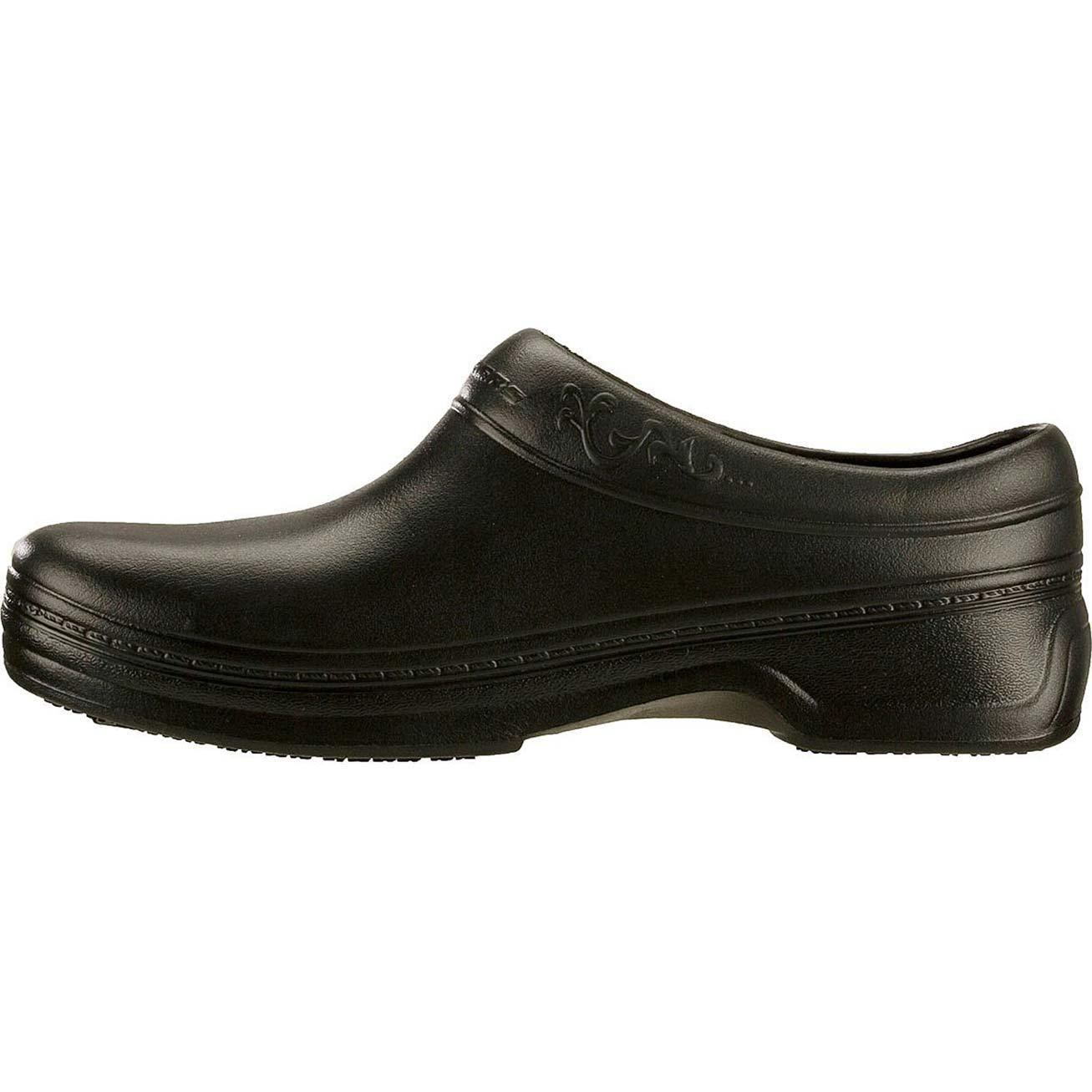 fc30a9c250d Images. SKECHERS Work Oswald Clara Women s Slip-Resistant ...