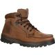 Rocky Outback GORE-TEX® Waterproof Hiker Boot, , small