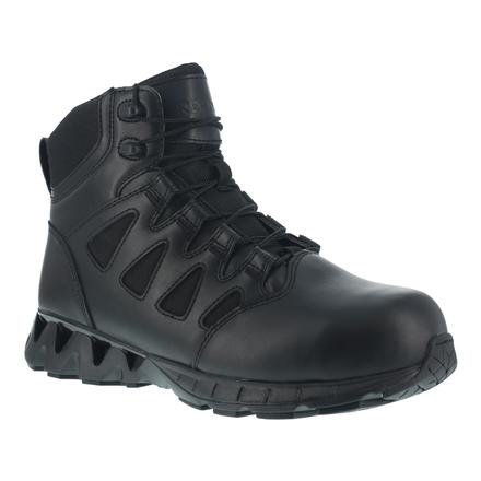 Reebok ZigKick Women's Composite Toe Tactical Work Boot, , large