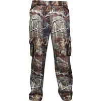 Rocky Maxprotect Level 3 Pant, Rltre Xtra, medium