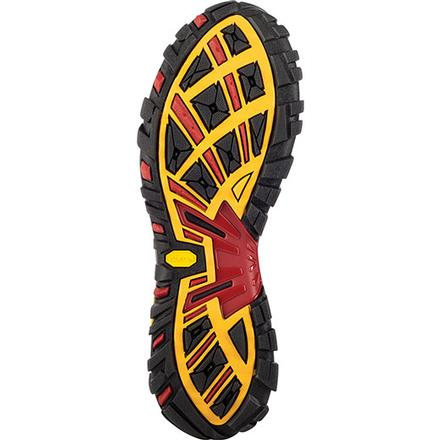 Rocky S2V Declination Athletic Trail Shoe, , small