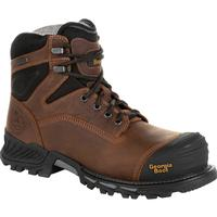 807d4956f5c0fc Georgia Boot - Shop Georgia Outdoor & Work Boots