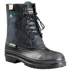Baffin Whitehorse -40 Steel Toe CSA-Approved Puncture-Resistant Work Boot, , medium