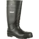Tingley Pilot™ Plain Toe Knee Boot, , medium