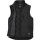 Timberland PRO Split System Insulated Vest, , small