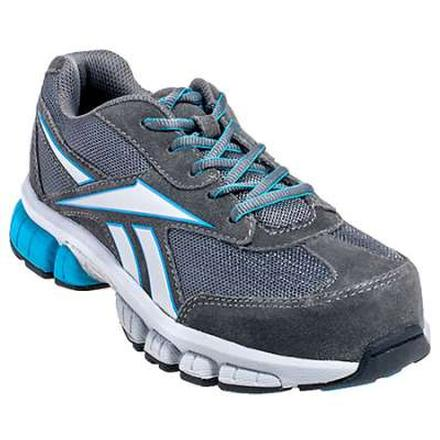 Reebok Women's Ketia Composite Toe Athletic Work Shoe, , large