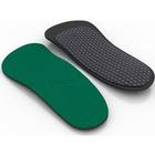 Spenco 3/4 Length Thinsole Orthotic Arch Support, , medium