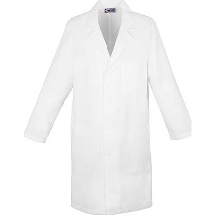 "Cherokee Unisex 40"" Lab Coat, , large"