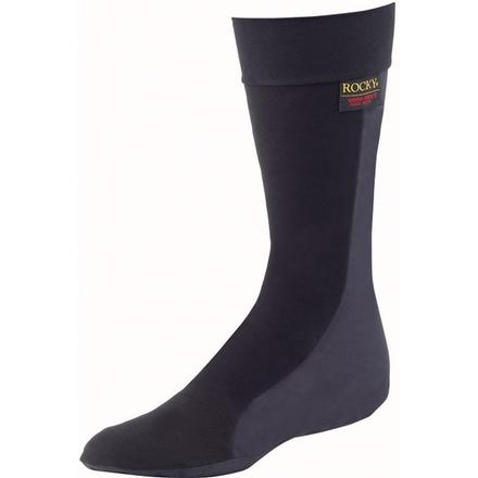 "Rocky 11"" GORE-TEX® Waterproof Socks"