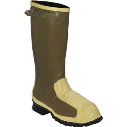 Muck Mining Boots Coltford Boots