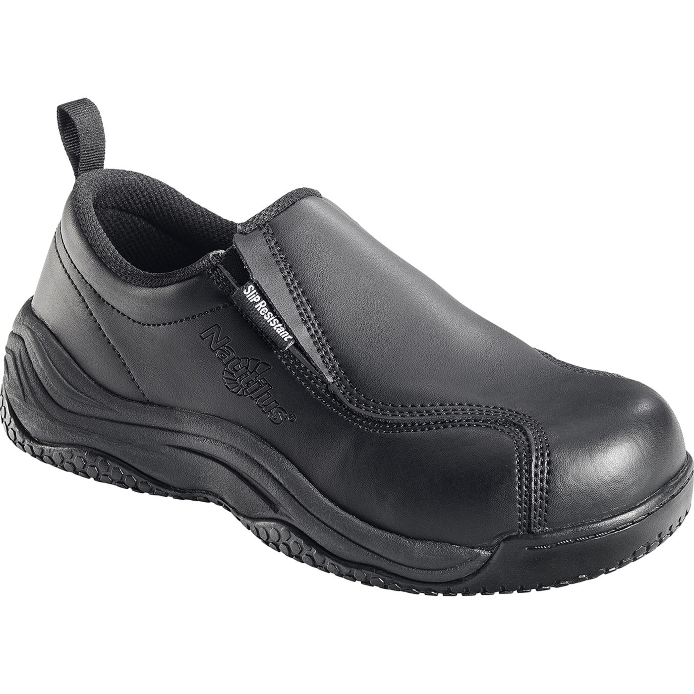 Durango Women S Shoe Boot Slip On