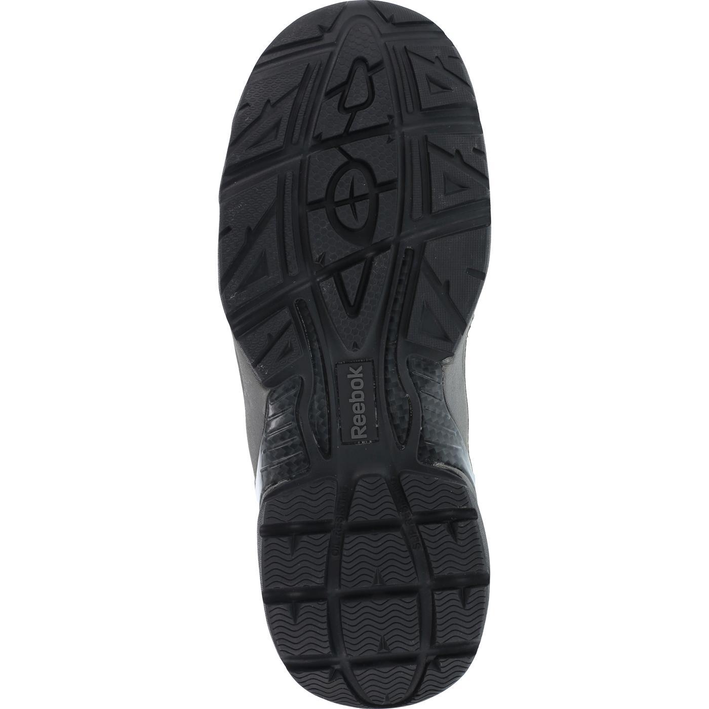 Images. Reebok Beamer Composite Toe Internal Met Guard Waterproof Work  Hiker a8ffc55db