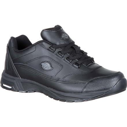 Dickies Charge Slip-Resistant Work Shoe, , large