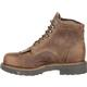 Justin Work Steel Toe CSA Approved Puncture Resistant Work Boot, , small