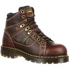 Dr. Martens Ironbridge Unisex Steel Toe Work Boot, , medium