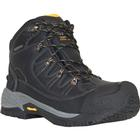 RefrigiWear Iron Hiker Composite Toe Waterproof 200g Insulated Work Hiker, , medium