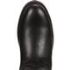 Rocky Warden Wellington Duty Boot, , small