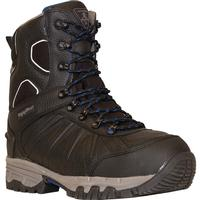 a59f135cb6f Insulated Safety Footwear by RefrigiWear - Lehigh Outfitters