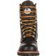 Georgia Boot Logger Work Boot, , small