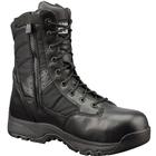 Original S.W.A.T. Metro Women's Composite Toe Waterproof Duty Boot, , medium