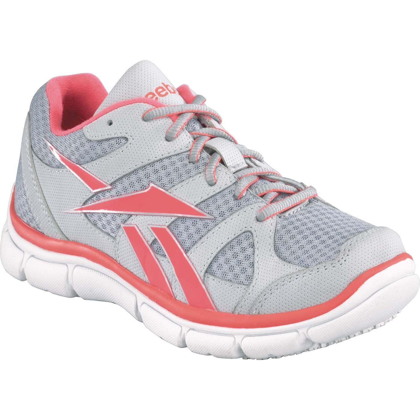 Reebok Women s Sport Grip Composite Toe Slip-Resistant Athletic Work Shoe 5b3db2622