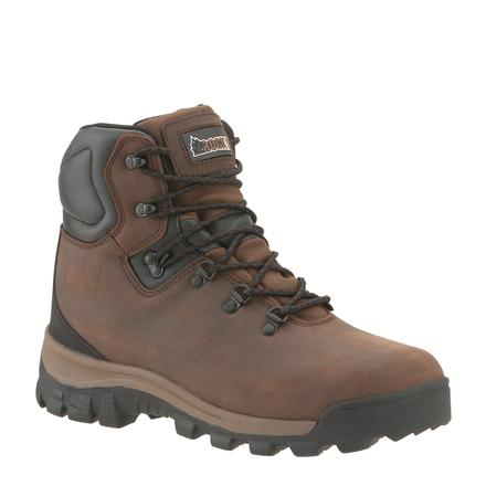 Rocky Core Waterproof Hiker Work Boot, , large
