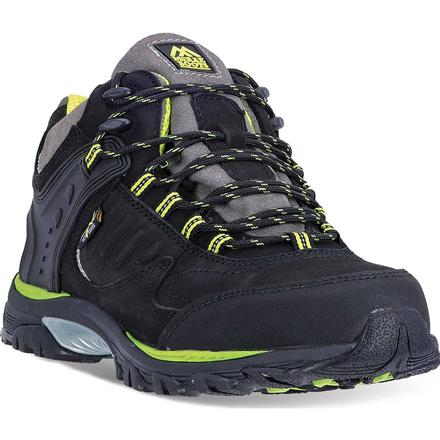McRae Industrial Steel Toe Internal MetGuard Hiker, , large