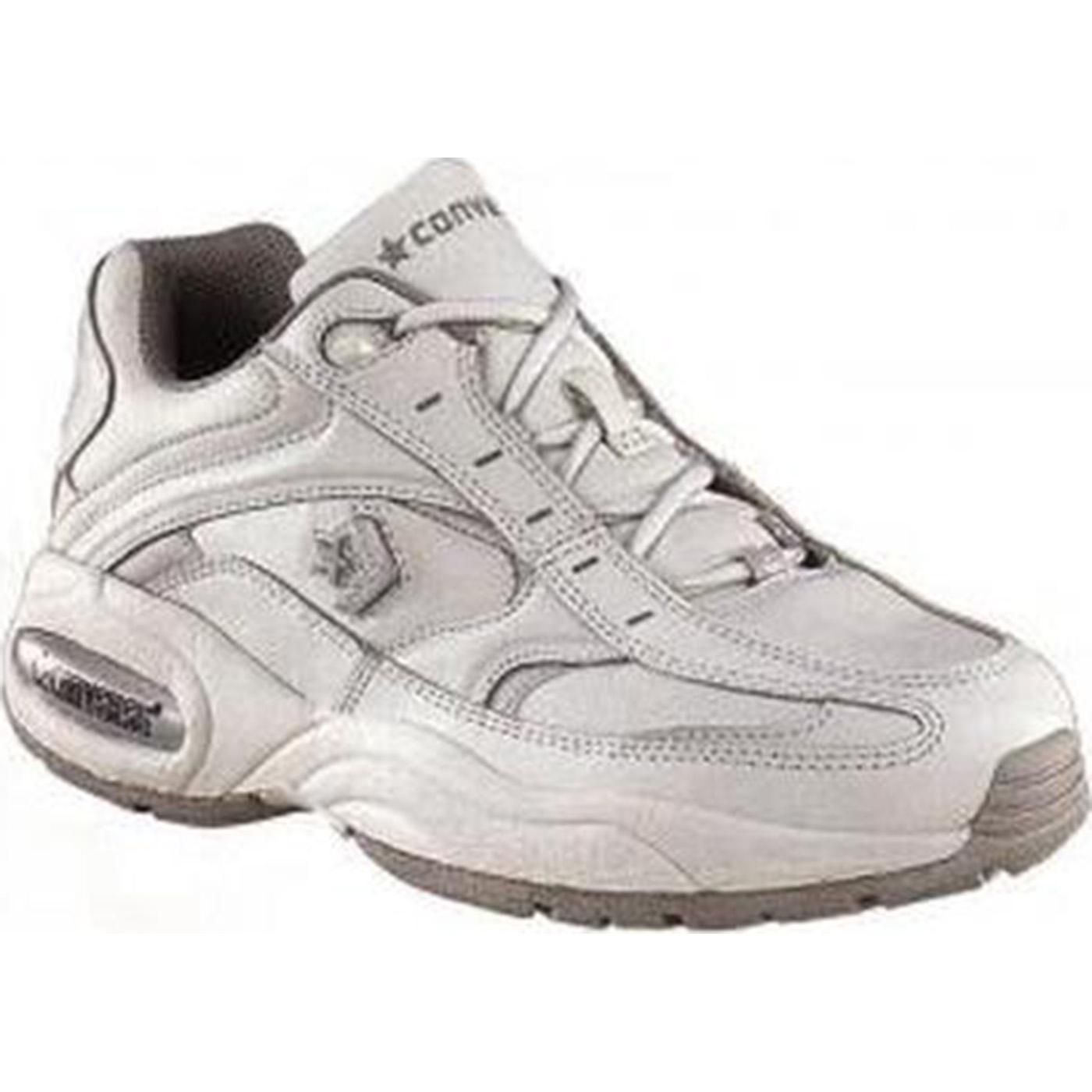 66ed92f3d86d76 Converse composite toe static dissipative work shoe large jpg 1400x1400 Converse  composite