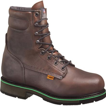 Work One Internal Metatarsal Work Boots I703
