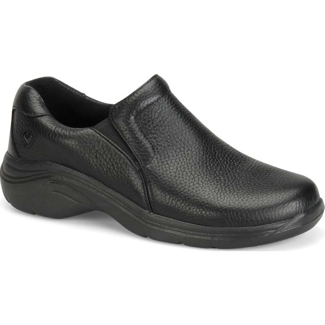 Nurse Mates Slip Resistant Shoes