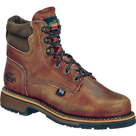 2296fced37a Thorogood American Heritage Work Boot