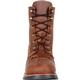 Rocky TechnoRam Lacer Western Boot, , small