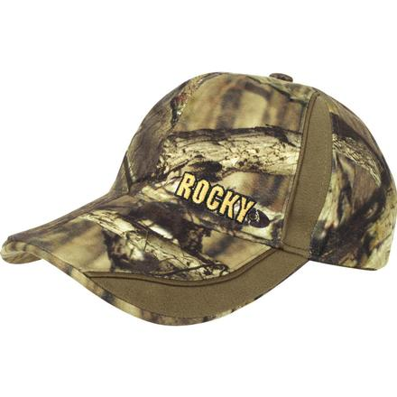 Rocky SilentHunter Cap, , large
