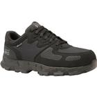 Timberland PRO Powertrain Alloy Toe Static-Dissipative+ Work Athletic Shoe, , medium