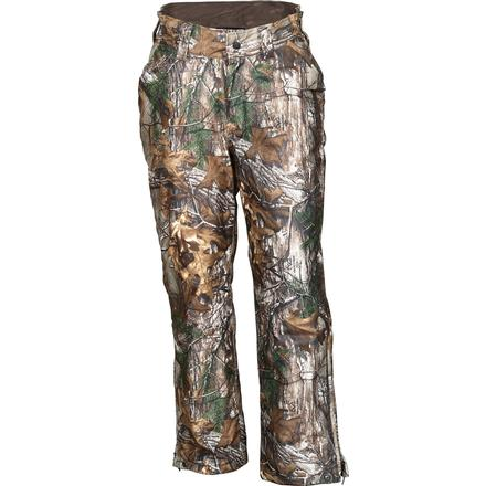 Rocky Women's ProHunter Waterproof Insulated Pant, , large