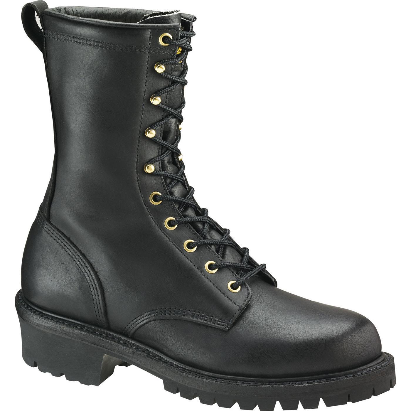 58edc7282b5 Thorogood Fire Devil Soft Toe Wildland Fire Boot